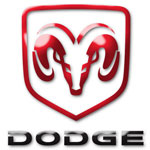 Чип тюнинг Dodge Додж V-tech Power Box