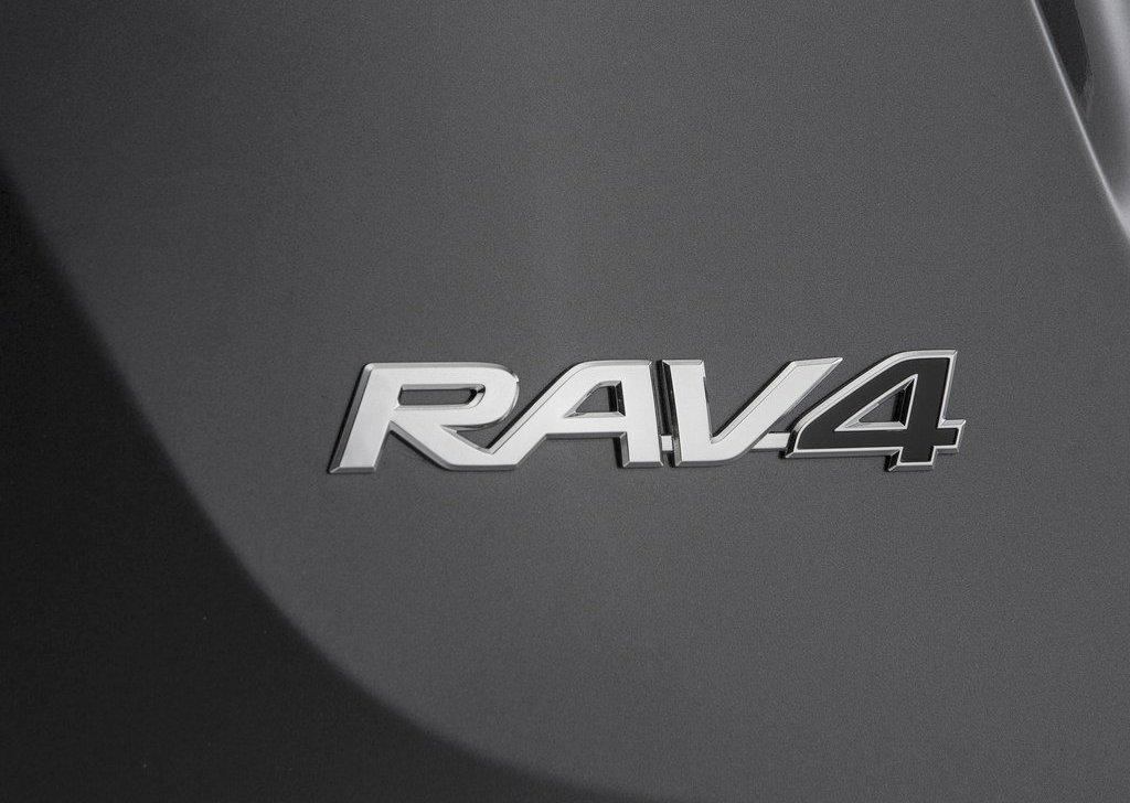 чип-тюнинг toyota rav4 отзывы