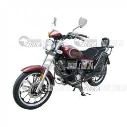 чип тюнинг мотоцикла