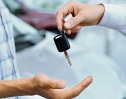 экономия топлива на автомобиле