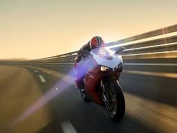 чип тюнинг мотоциклов