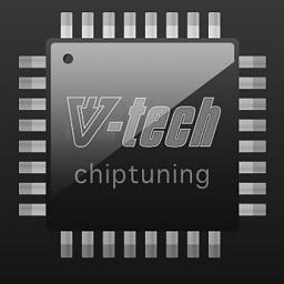 http://v-techtuning.com/