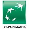 V-techtuning Укрсиббанк