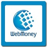 V-techtuning WebMoney