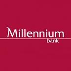 V-techtuning Millennium bank pl